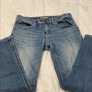 Men's BKE Jake jeans